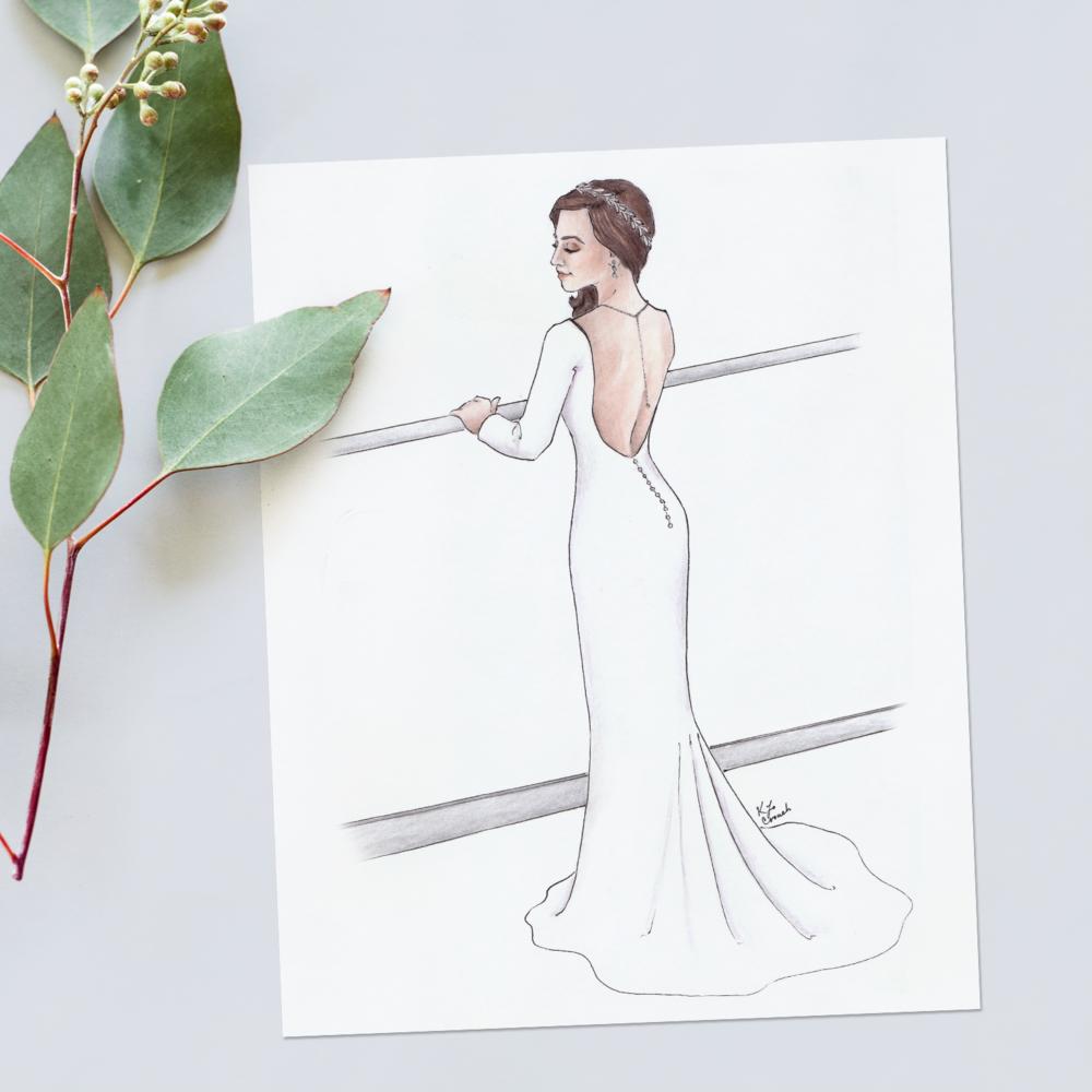 Bridal_ElegantGrecian1.png