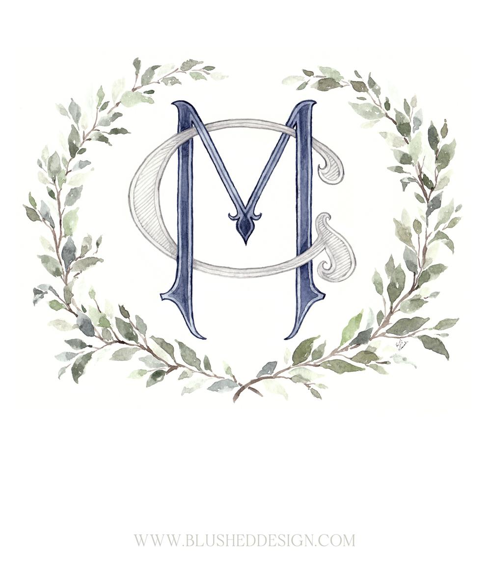 Custom-watercolor-monogram-design.png