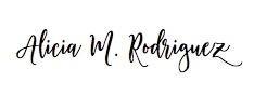 AMR Signature jpg.jpg