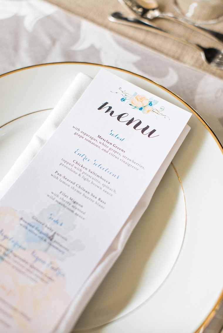 5 Ways To Budget for your Wedding with fashion, lifestyle, and beauty blogger Little Tree Vintage.