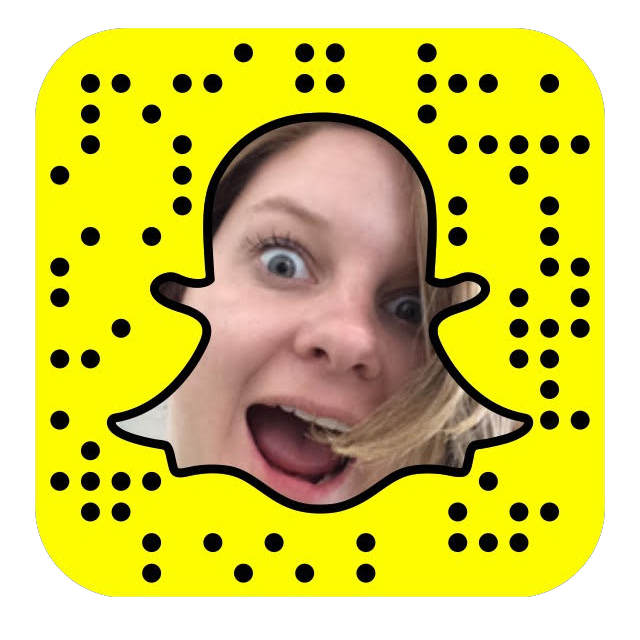 add  brileypicklE  on  snapchat!
