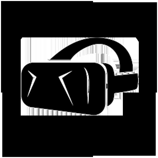 LIVE 360 VR