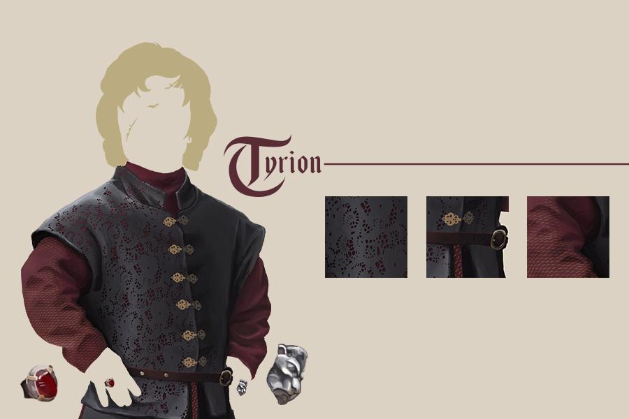tyrion-2.jpg