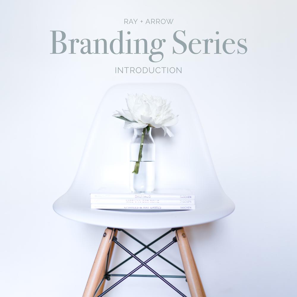BrandingSeries_November2017.png