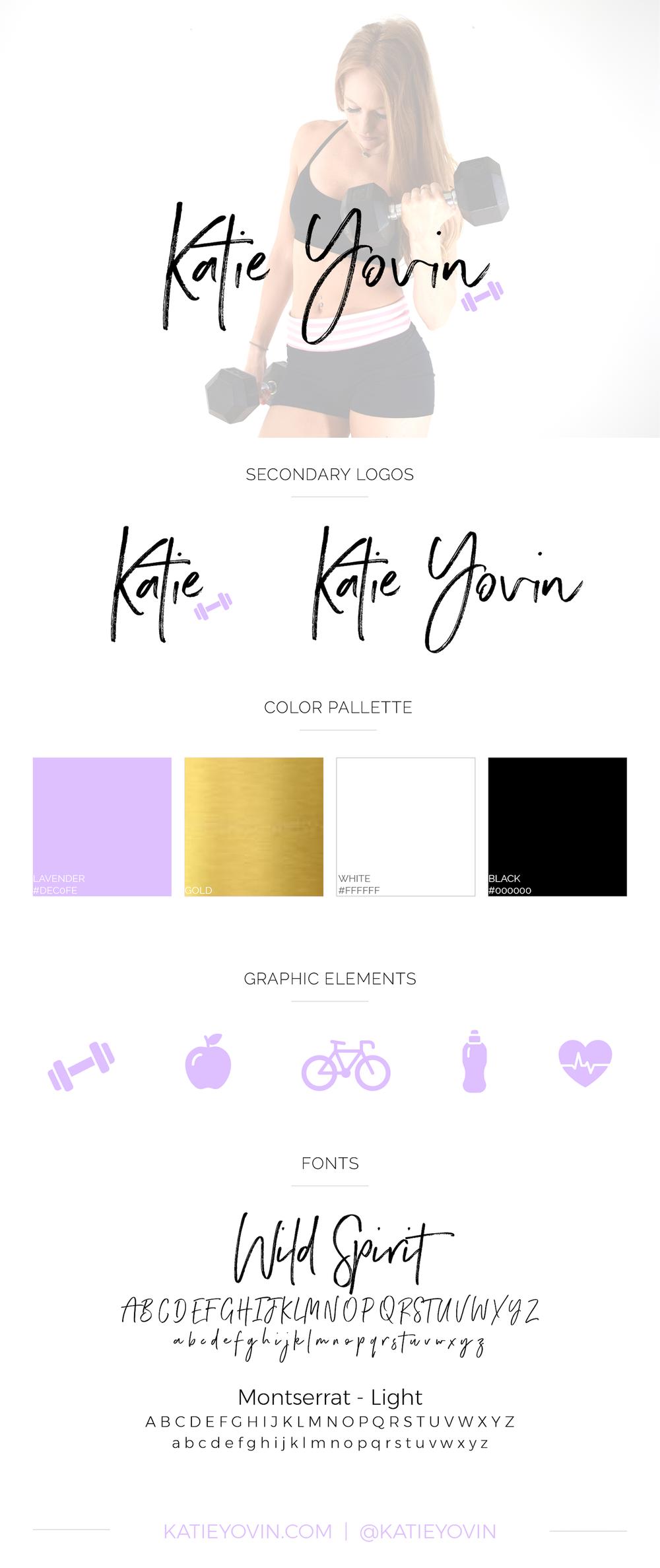 KatieYovin_Styleguide2.png