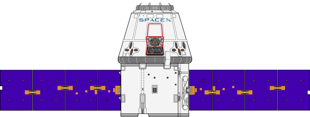 CargoDragon_Full_Space_300dpi.png