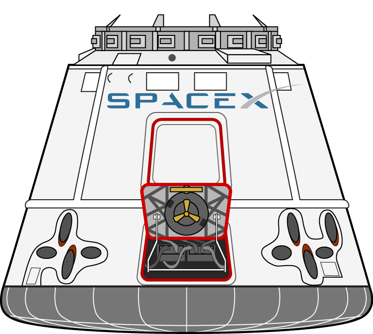 CargoDragon_CapsuleOnly_Space_300dpi.png