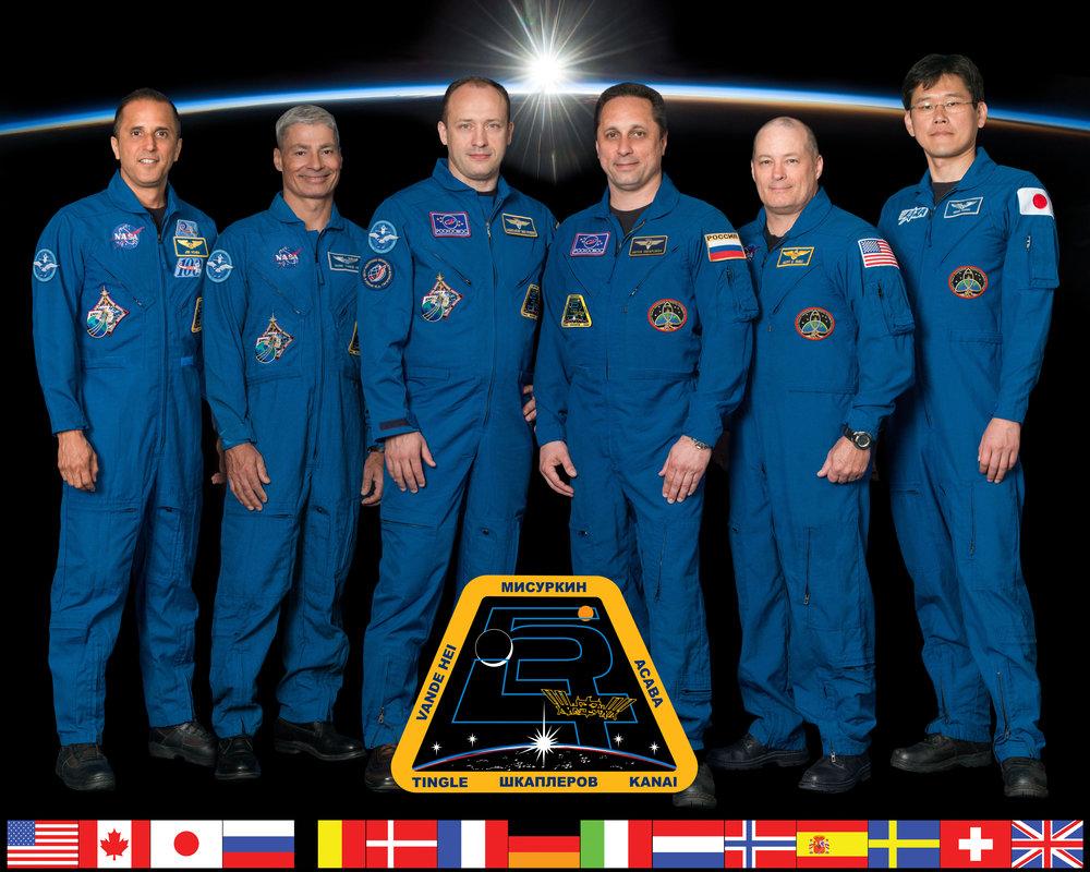Expedition_54_crew_portrait.jpg