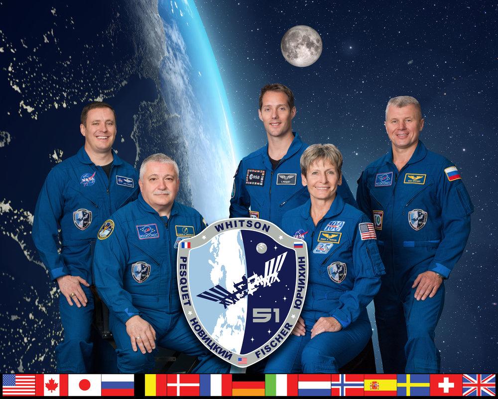 Expedition_51_crew_portrait.jpg