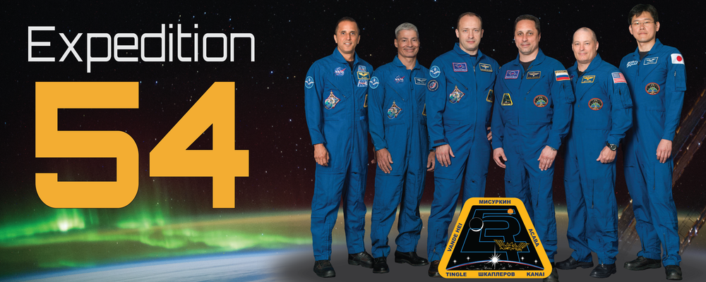 Exp54Banner.png