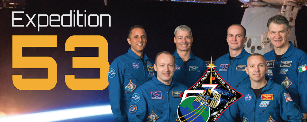 Exp53Banner.png