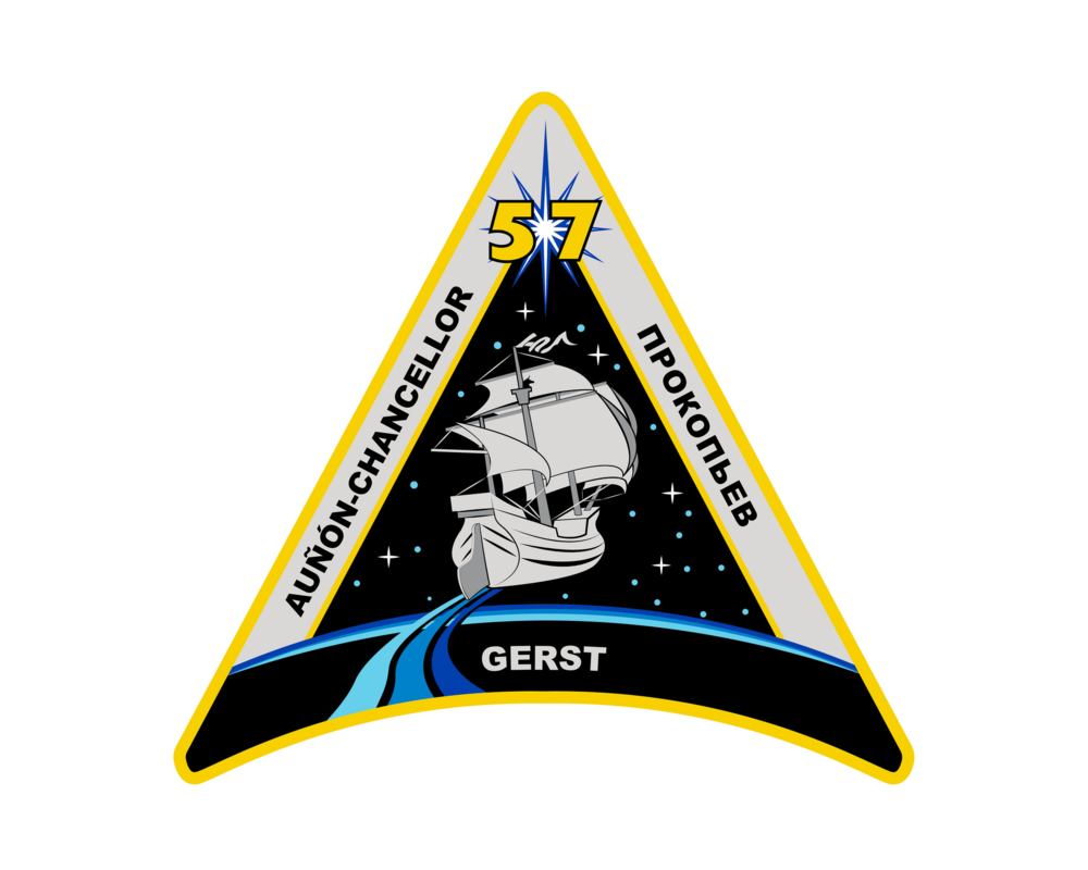 Exp57UpdatePatchPNG.png