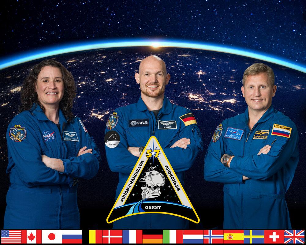 1280px-Expedition_57_crew_portrait_(new).jpg
