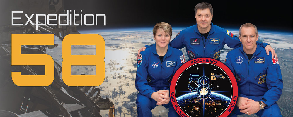 Expedition58Banner.jpg