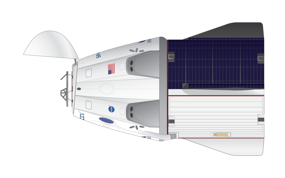 CrewDragon_OnOrbit_PNG-Side.png