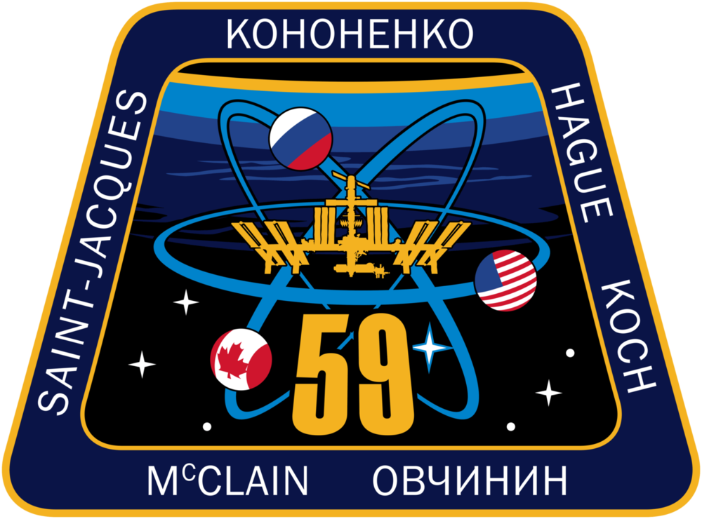 1280px-ISS_Expedition_59_Patch.png