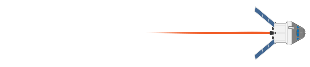 TheSpaceCapsule_Logo_Condensed.png