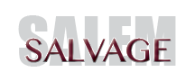 Salem Salvage