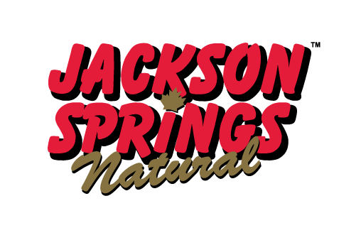 Jackson Springs Water Corporation