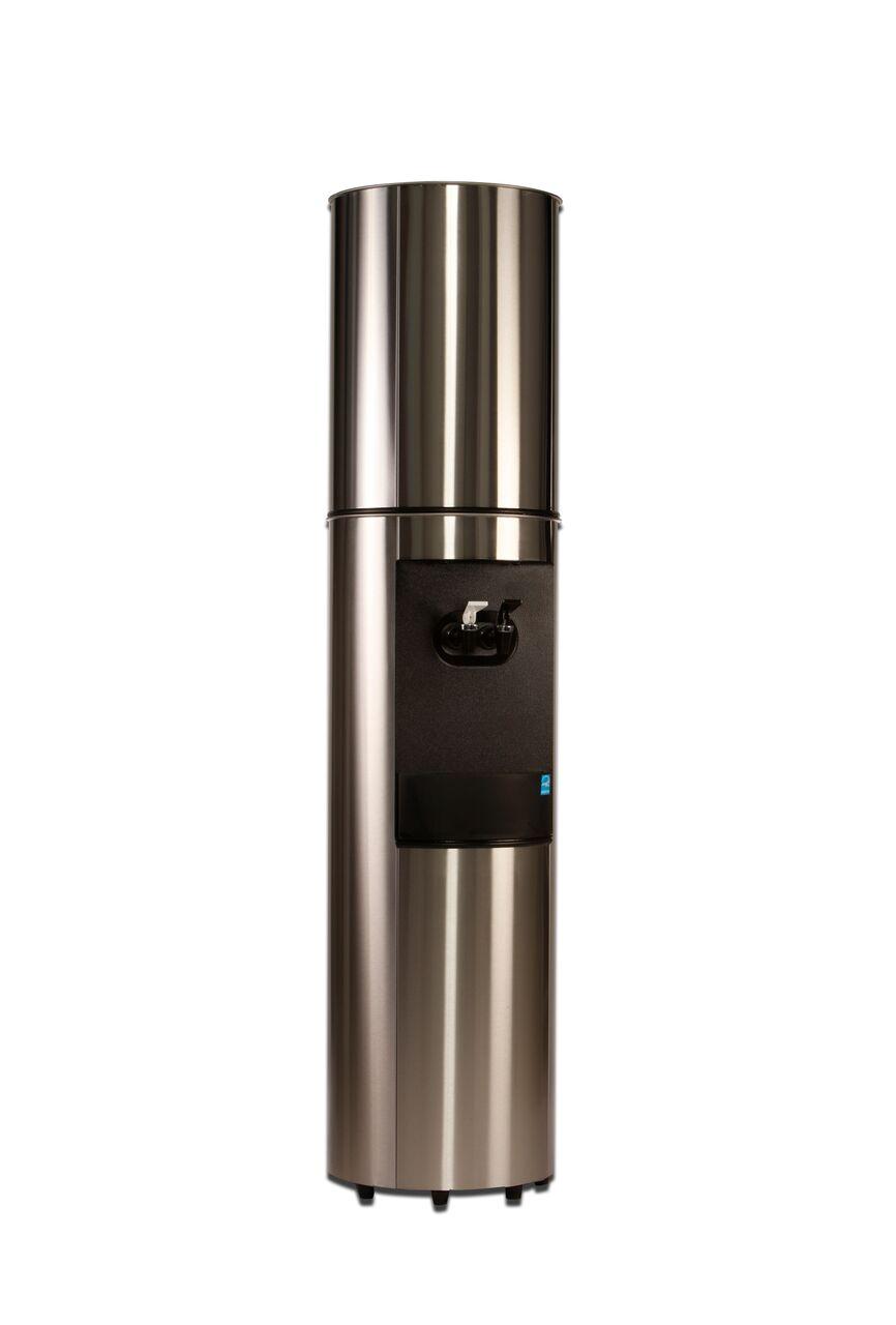 S2 Water Cooler