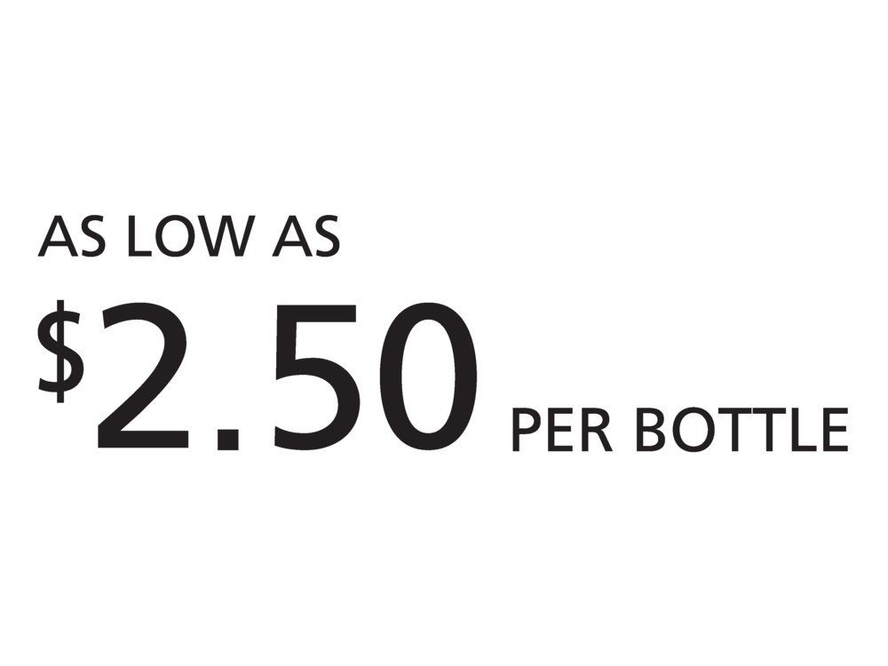 as low as per bottle-01.png