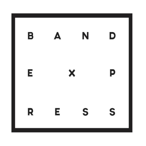 Websites optimised by Band Express as an affiliate of Upside Music PTY LTD include artists, local businesses and non-profit organisations; The Naddiks, Under Lynden Church, Aussie Stump Grinders , Capital Healing Rooms, Letters to Lions, Tali Sing, Treaty Now, Daniela Ion