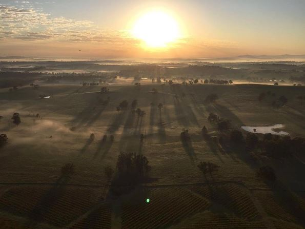 Hot-Air-Ballooning-Hunter-Valley.JPG