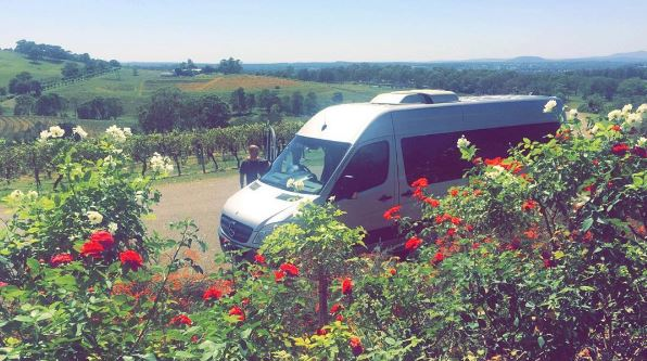 hunter-valley-private-wine-tours.JPG