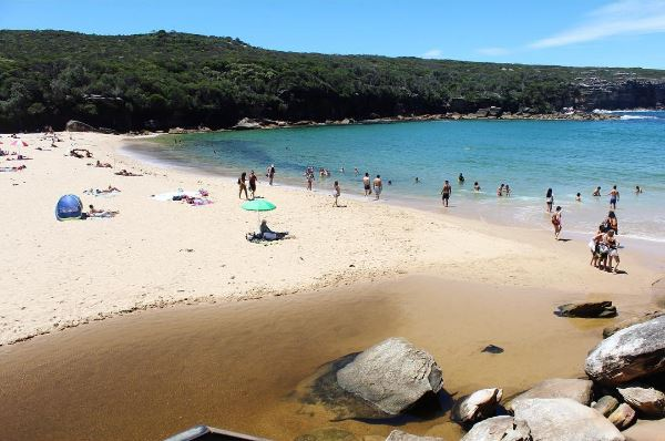 Wattamolla-Beach-Royal-National-Park.JPG