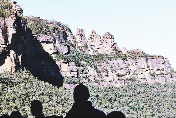 three-sisters-blue-mountains-tours.JPG