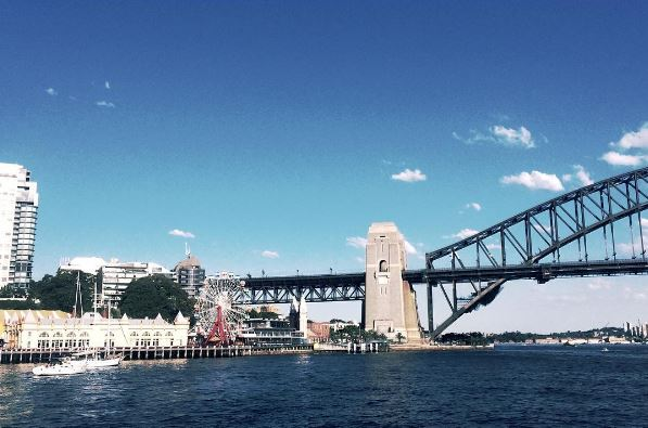 Sydney-Harbour-McMahon-Wharf.JPG