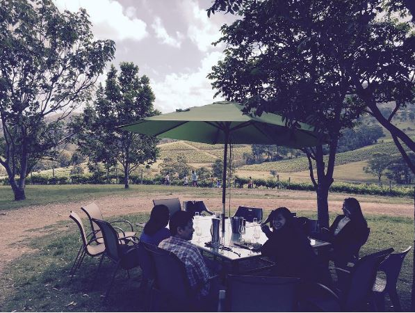 Hunter-Valley-Private-Group-Tour.JPG