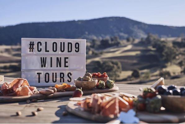Cloud-9-Wine-Tours-Hunter-Valley.JPG