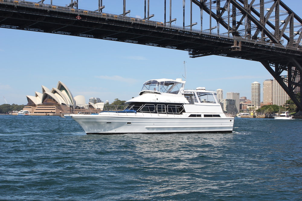 sydney-harbour-private-tour-cruise-extra.JPG