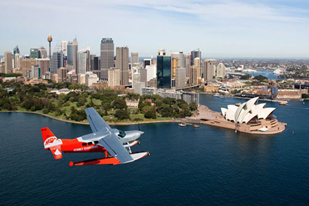 Seaplanes-sydney-private-tours.jpg