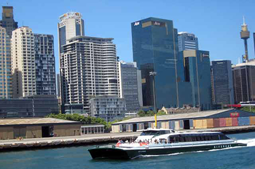 sydney-rivercat-return-blue-mountains-private-tour.jpg