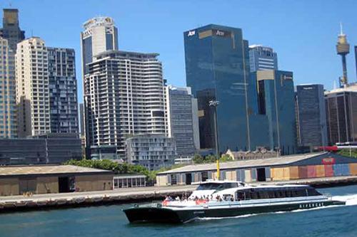 sydney-rivercat-return-blue-mountains-private-tour.jpg