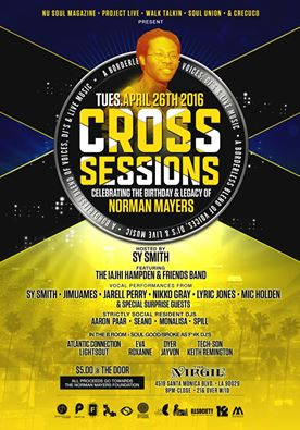 crosssession1flyer