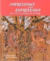 Impressions and Expressions