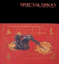 Spiritual Spaces