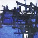 Pham An Hai