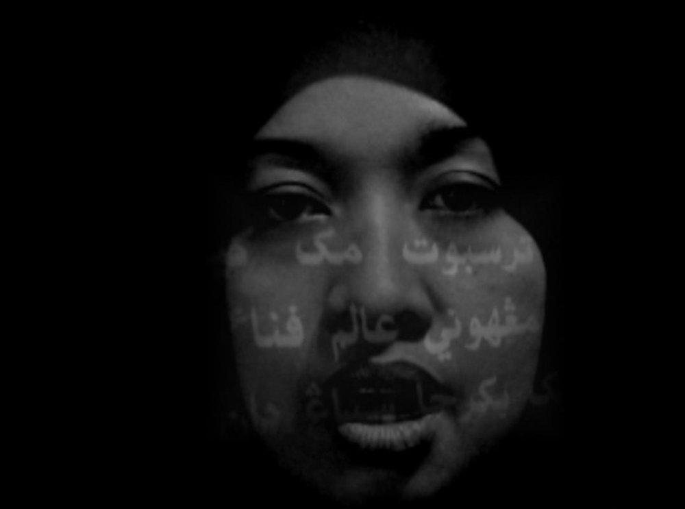 hanim video project 3.jpg