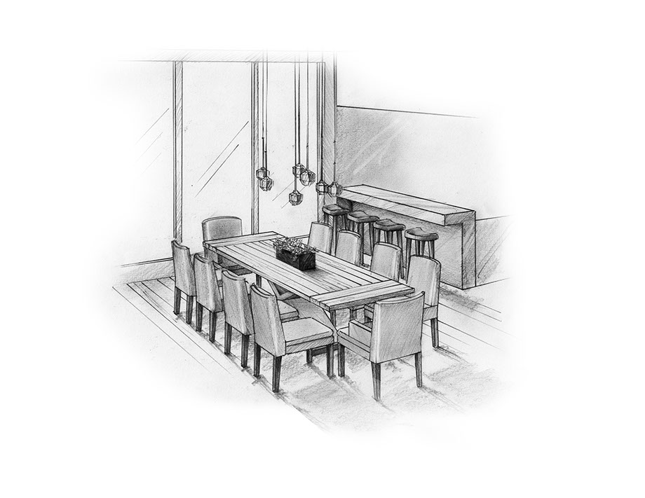 chaffee diing room rendering 081214.jpg
