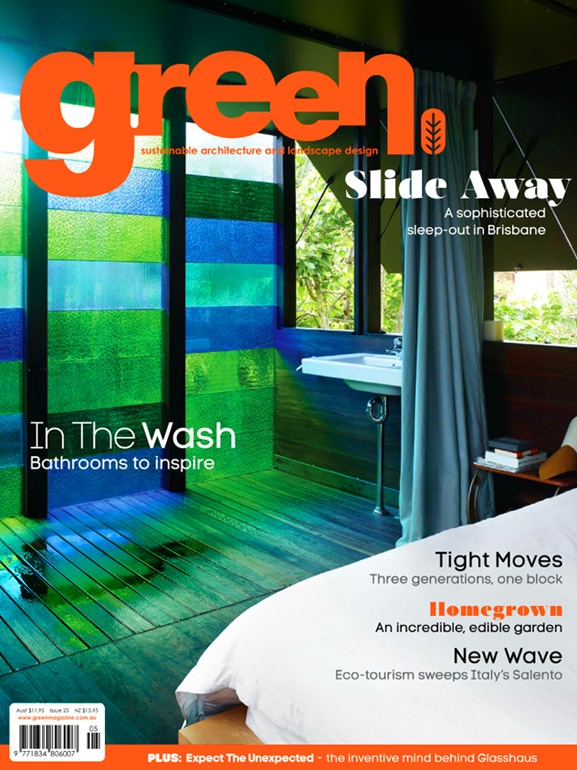 Cover Green Mag_©tobyscott_website.jpg