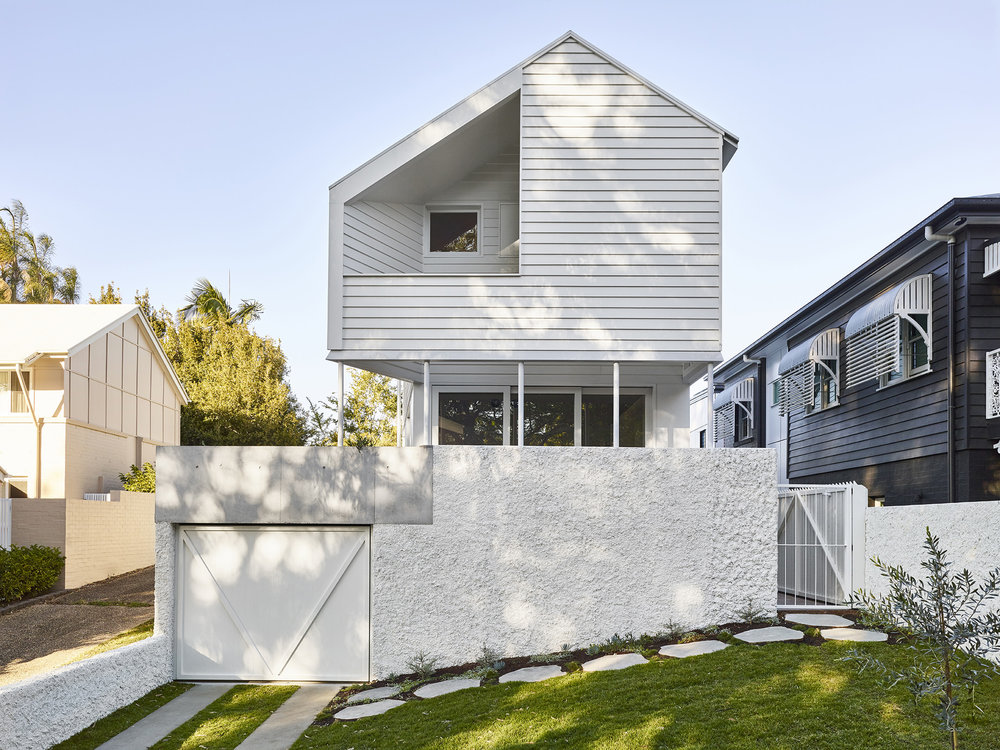 O+Lineburg | Goldieslie Rd House60626©TobyScott.jpg