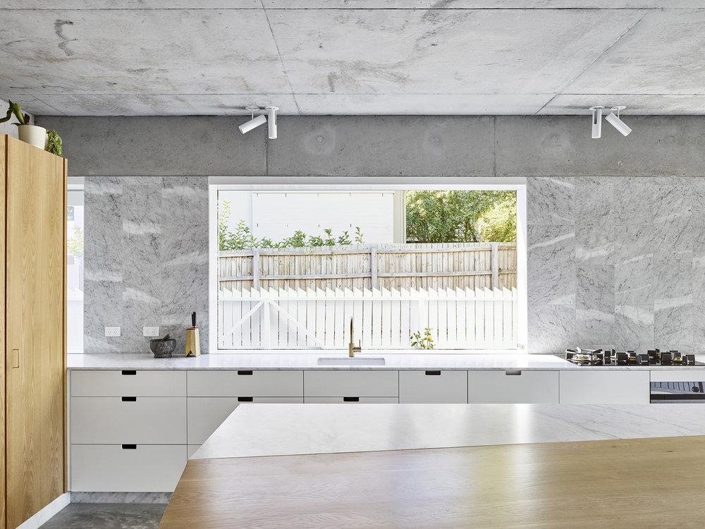 O+Lineburg | Goldieslie Rd House60665©TobyScott.jpg
