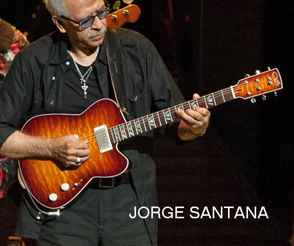 Jorge Santana.jpg