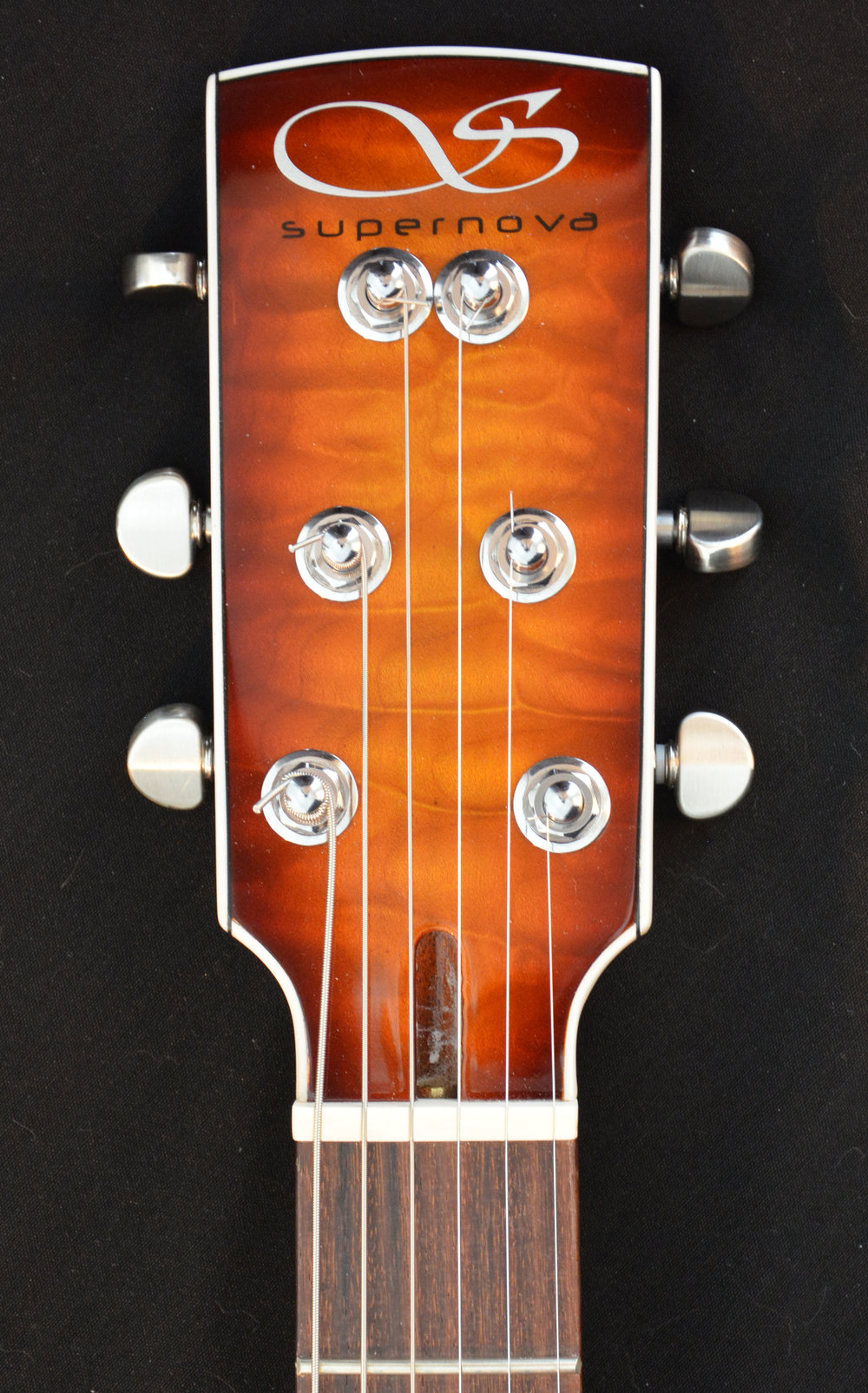 SuperNova SN-1 headstock.jpg