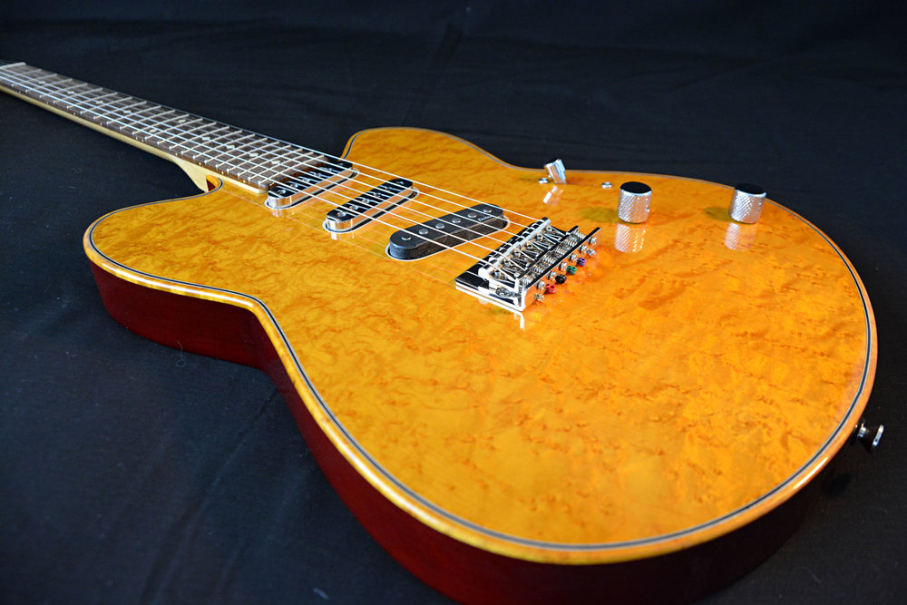 Paul Brown's Amber Futura small.jpg