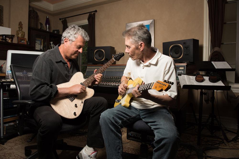 guitar&pb-2.jpg
